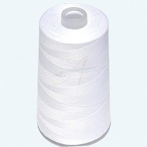 TEX-40 COTTON WRAPPED POLYESTER THREAD