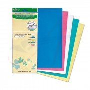 CLOVER TRACING PAPER