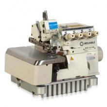 RELIABLE 5400SO OVERLOCK