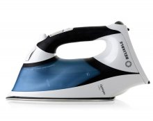 DIGITAL VELOCITY STEAM IRON