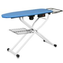 PORTABLE VACUUM TABLE