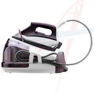 Rowenta DG8520 Perfect Steam Iron Station - Click Image to Close