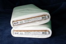 NON WOVEN FUSIBLE FOR MEDIUM ,HEAVY WEIGHT FABRICS