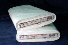 NON WOVEN FUSIBLE LIGHT WEIGHT