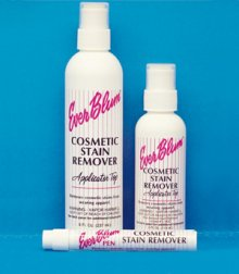 COSMETIC STAIN REMOVER 8 OZ.