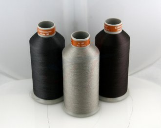 GUTERMAN HEMSHIRE SUPERFINE BLINDSTITCH AND SERGING THREAD