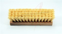 WET CLEANING BRUSH
