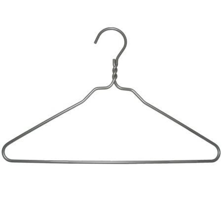 Metal Suit z Metal Suit Hangers