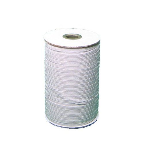 braid elastic finest quality elastic can be used for all