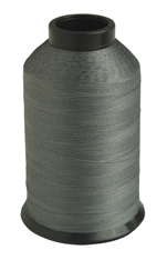 #33 BONDED NYLON THREAD