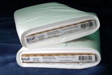 NON WOVEN FUSIBLE FEATHER
