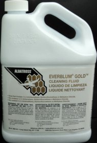EVERBLUM GOLD CLEANING FL