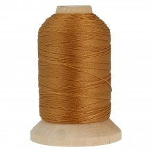 #69 BONDED NYLON THREAD
